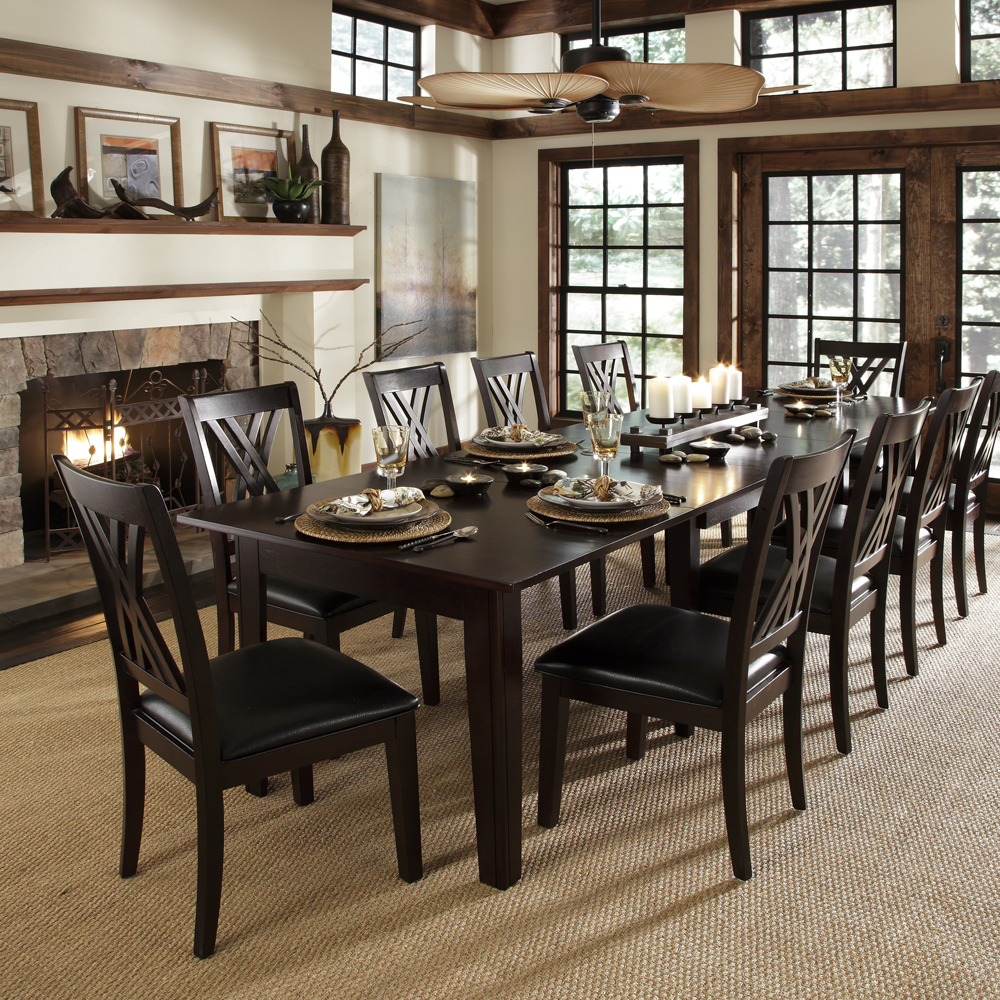 Dining Room Discount Furniture: Cyber Monday Deals Now!