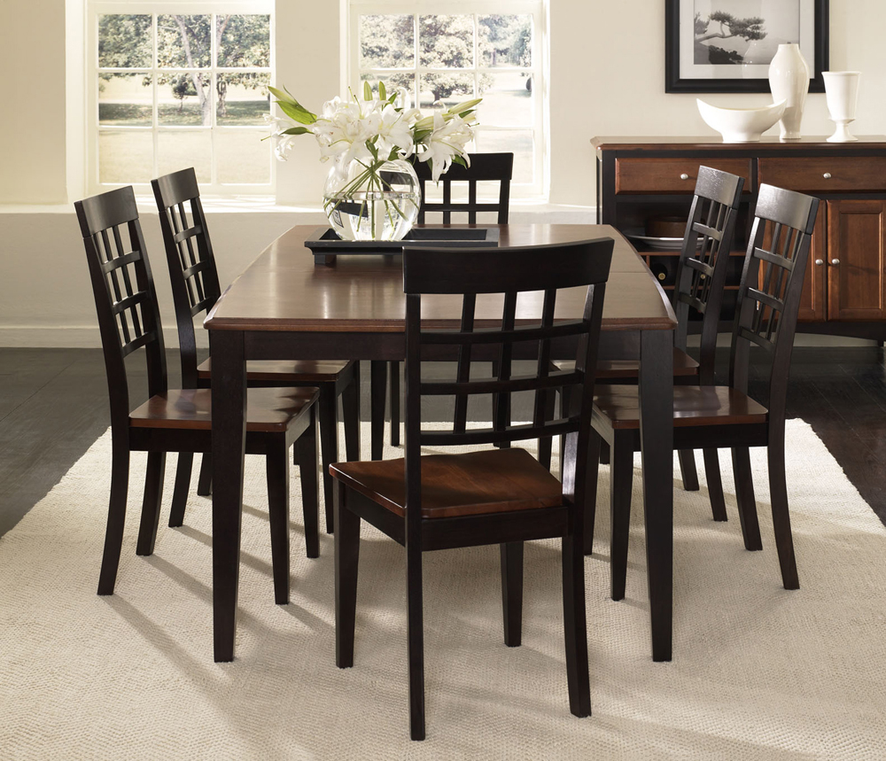 discount dining room furniture sets | Holiday Promotions End of Year Furniture Sale – Discount ...