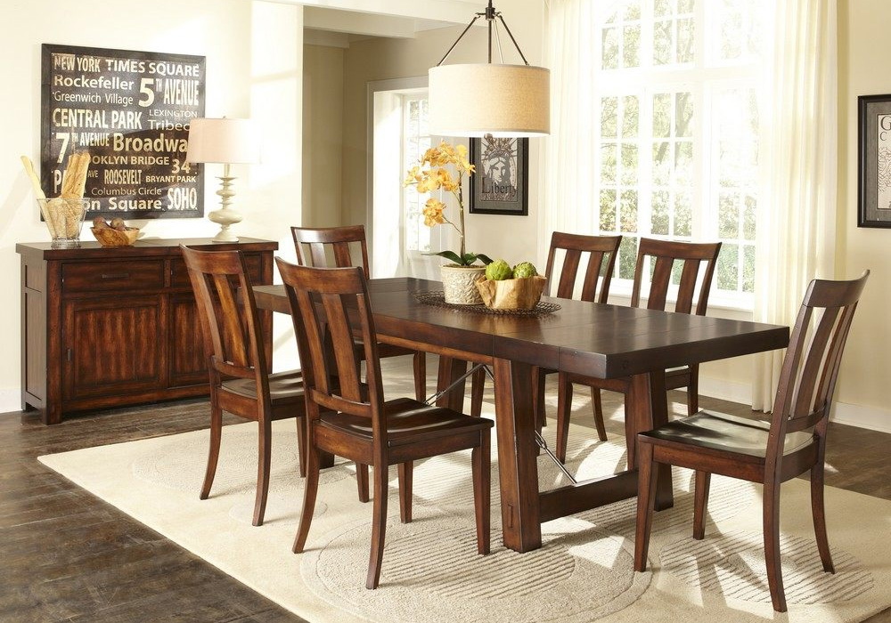 Discount Dining Furniture Sets Dining Room Sets Dining Room Tables