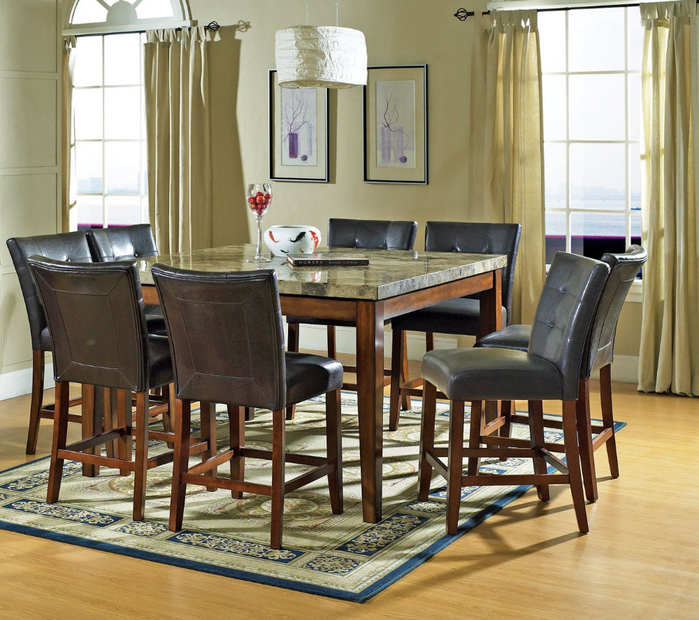 Dining Room Table Sets Bar Stools Coffee Tables Dining