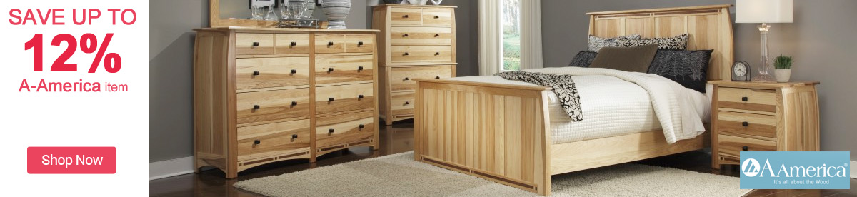 12 off a america bedroom and dining room furniture