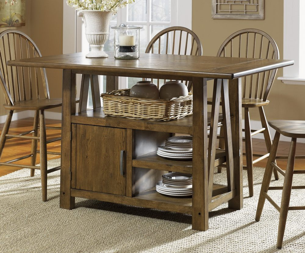 ... Dining Room Sets, Counter Height Table, Jofran Dining Set, Kitchen