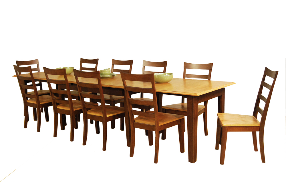 Furniture Dining Room Sets Counter Height Table Jofran Dining Set