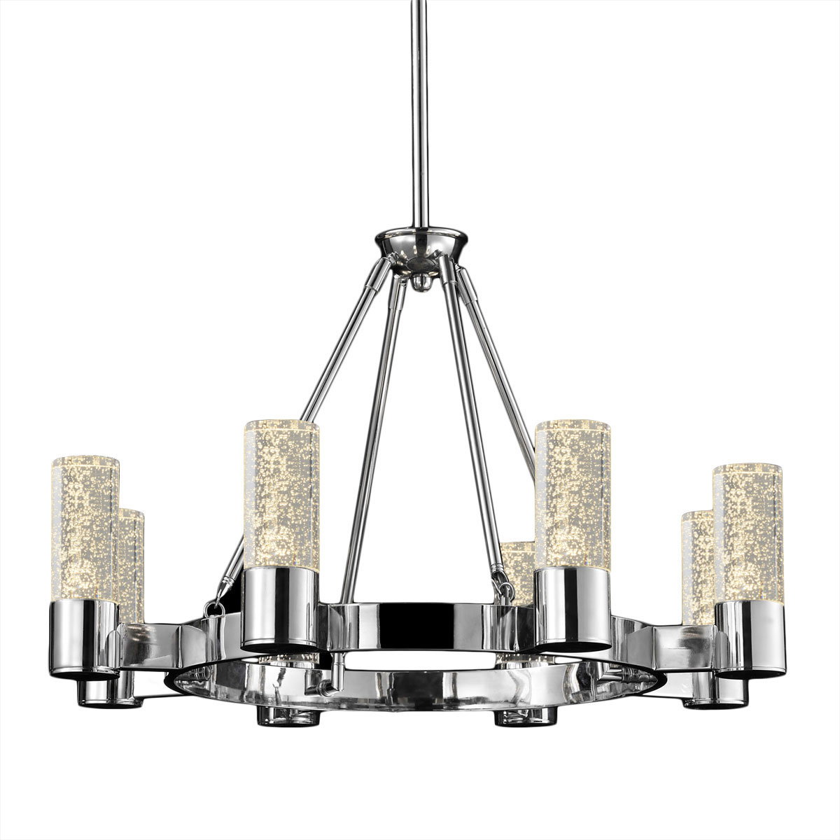 Lighting weekly furniture deals sales at efurnituremart for Lighting packages for new homes