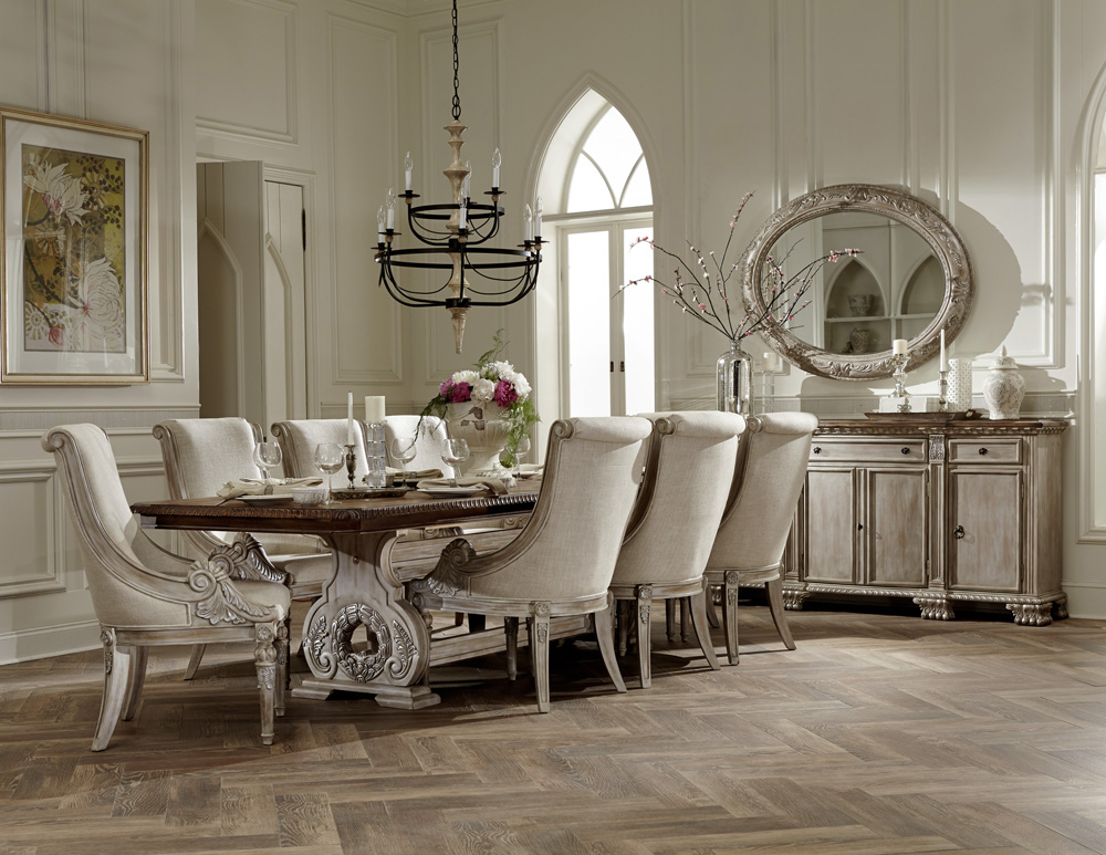 Awesome 10 Piece Dining Room Set Contemporary - Liltigertoo.com ...