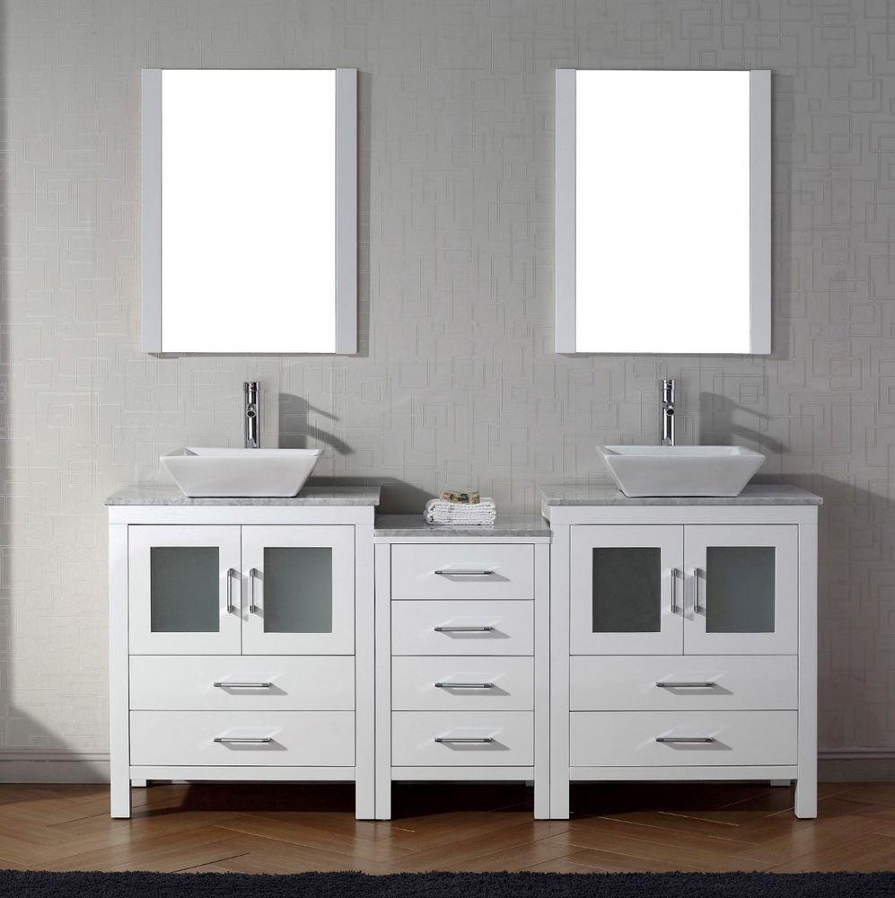 Fantastic Standardheight_bathroomvanitieswithtopscombos_bathroom_bathroom