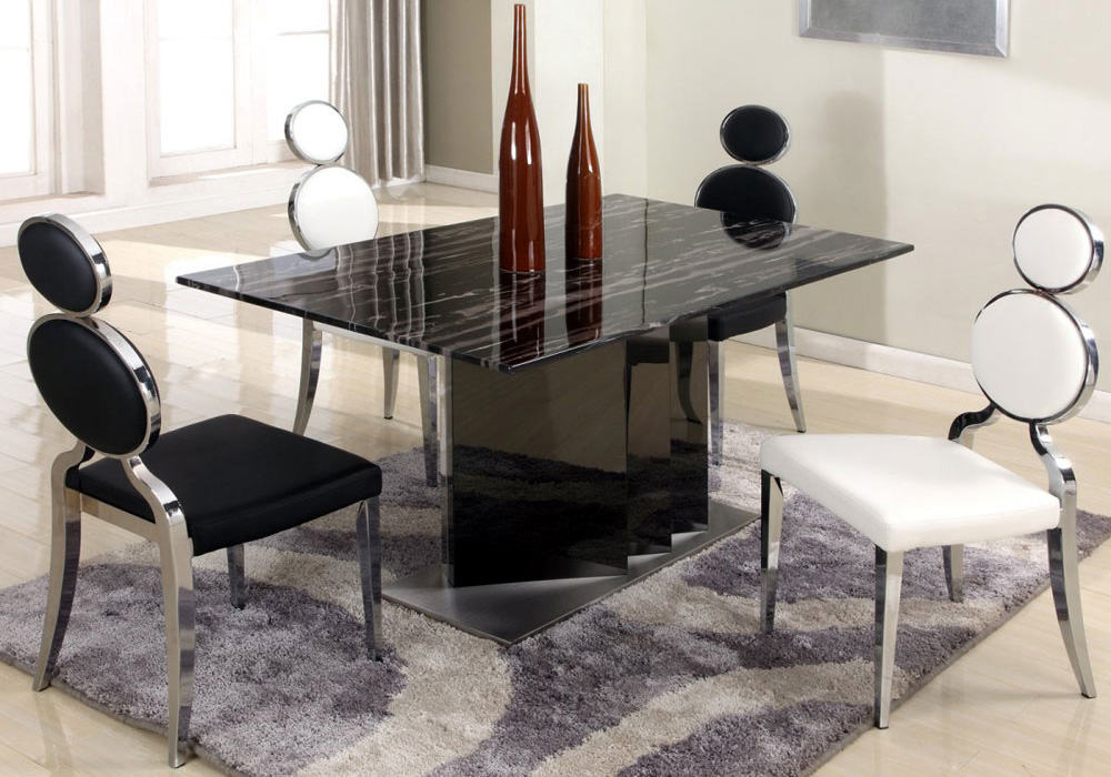 12 to 15 off dining tables counter height tables for Cheap dining chairs set of 8