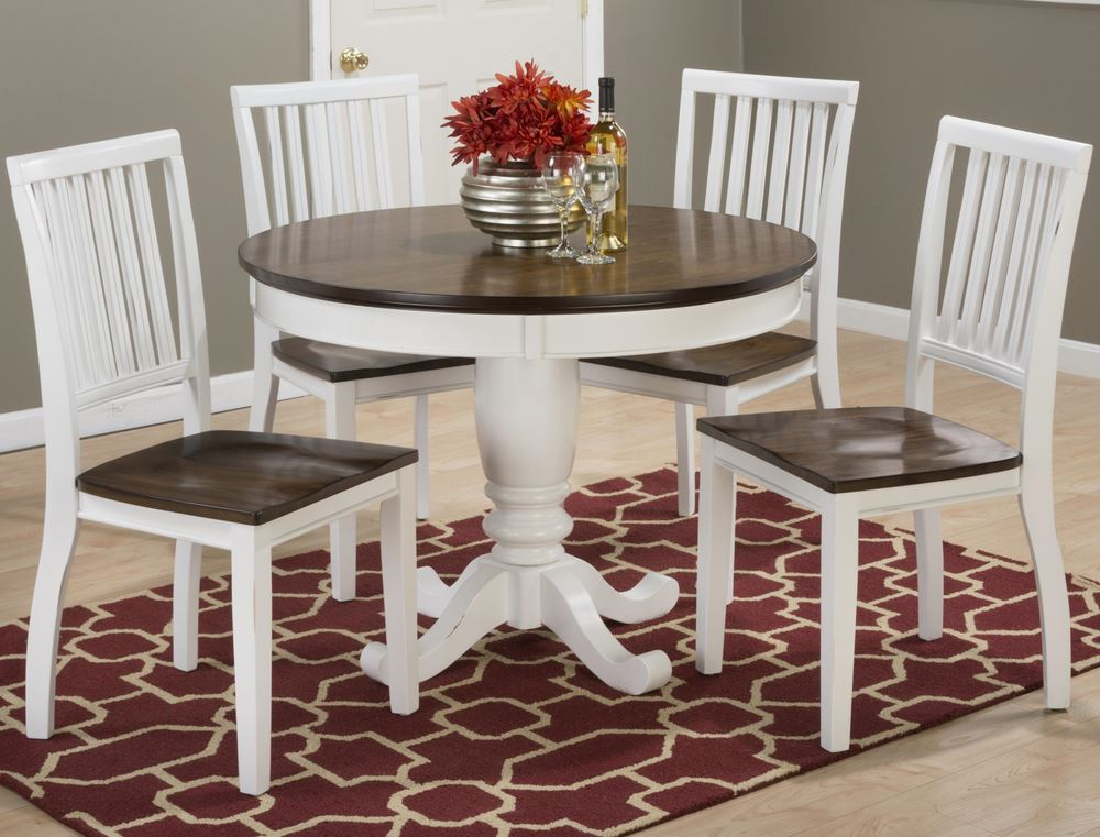 Dining Room Tables Counter Height House Elevation Ideas