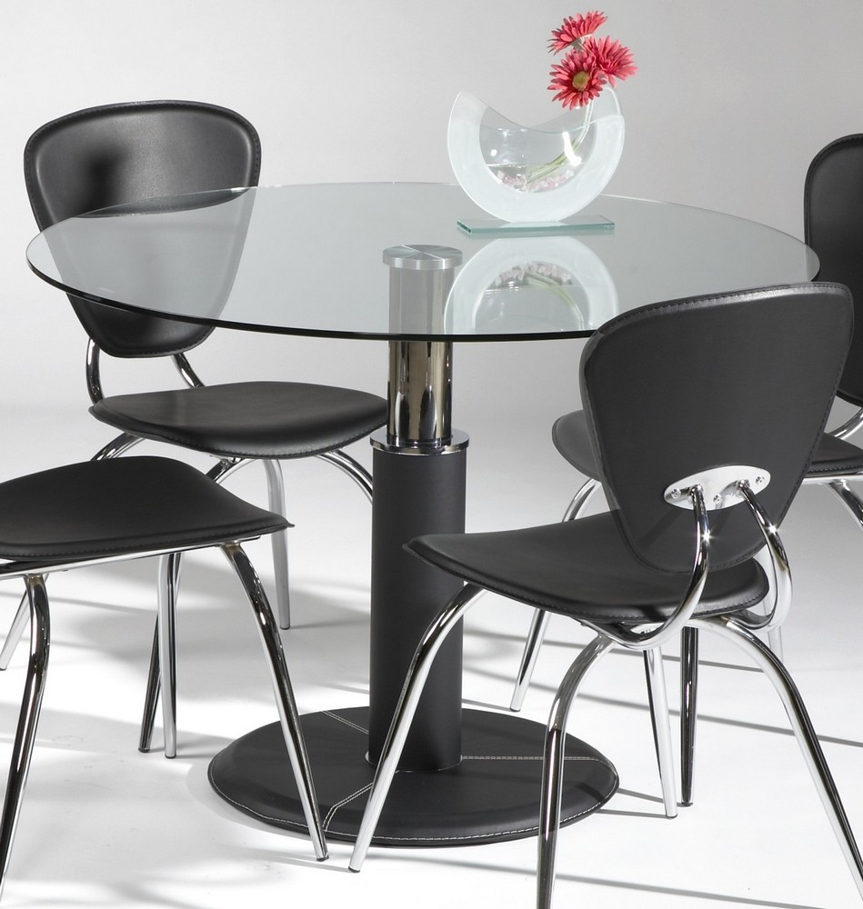 affordable dining room sets dining tables counter