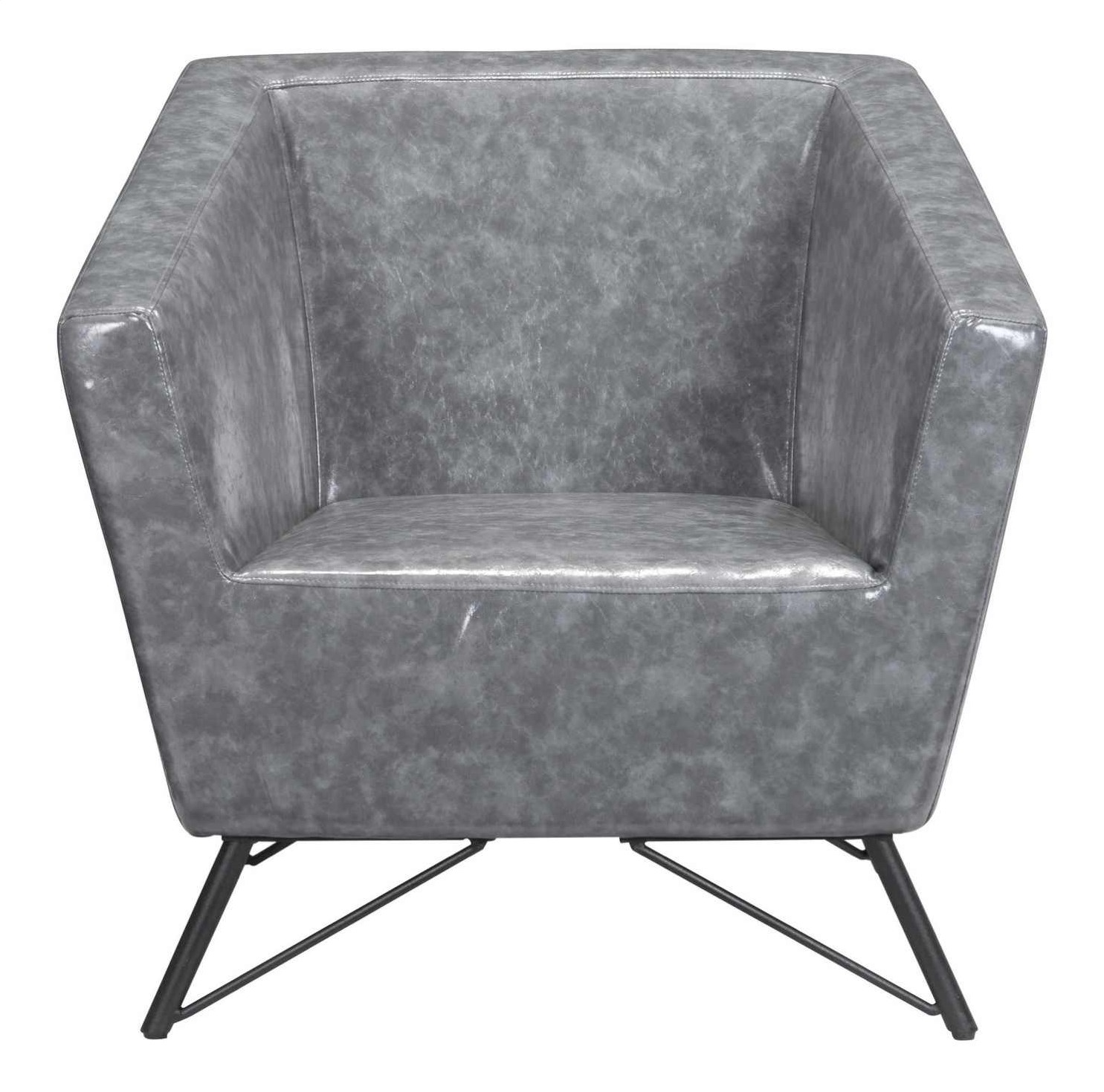 New weekly furniture deals sales today home decor for Furniture sales today