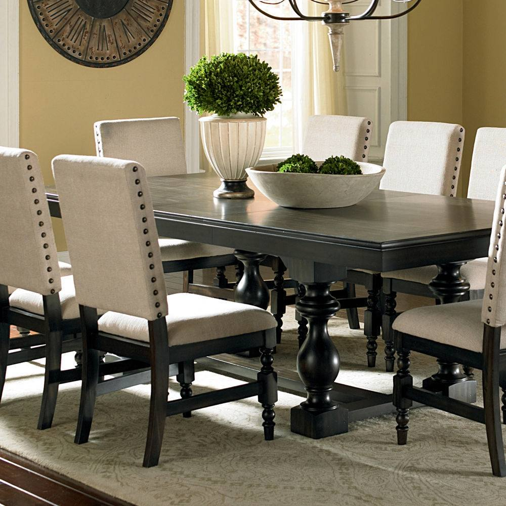 Dining Room Inexpensive Dining Room Table With Bench And: Dining Tables, Counter Height Tables, Kitchen Tables
