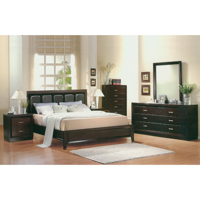 Weekly furniture deals sales at efurnituremart home for Bedroom furniture set deals