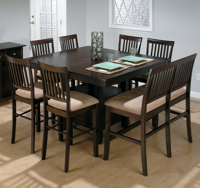 Dining Room Discount Furniture: Jofran Furniture For Dining Room, Kitchen And Living Room