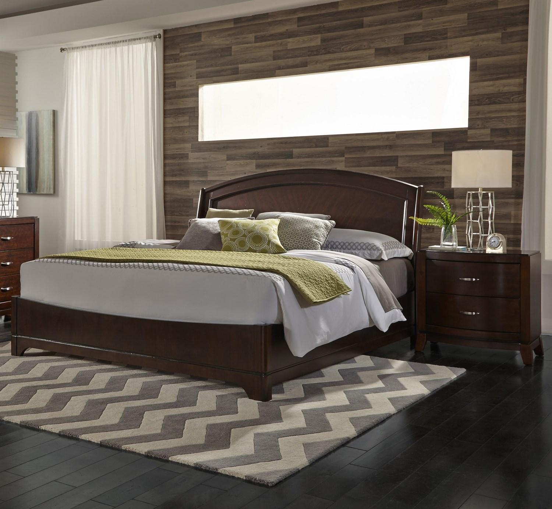 Designer Discount Furniture: Home Decor, Interior Design