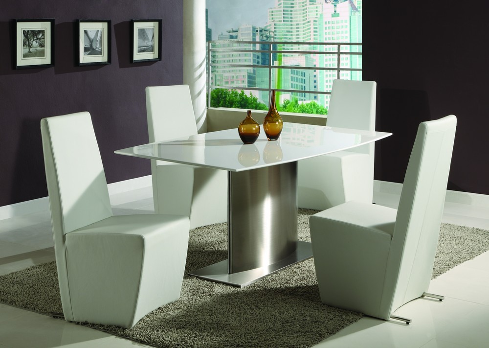 Dining room sets on sale now home decor interior for Front room furniture sale