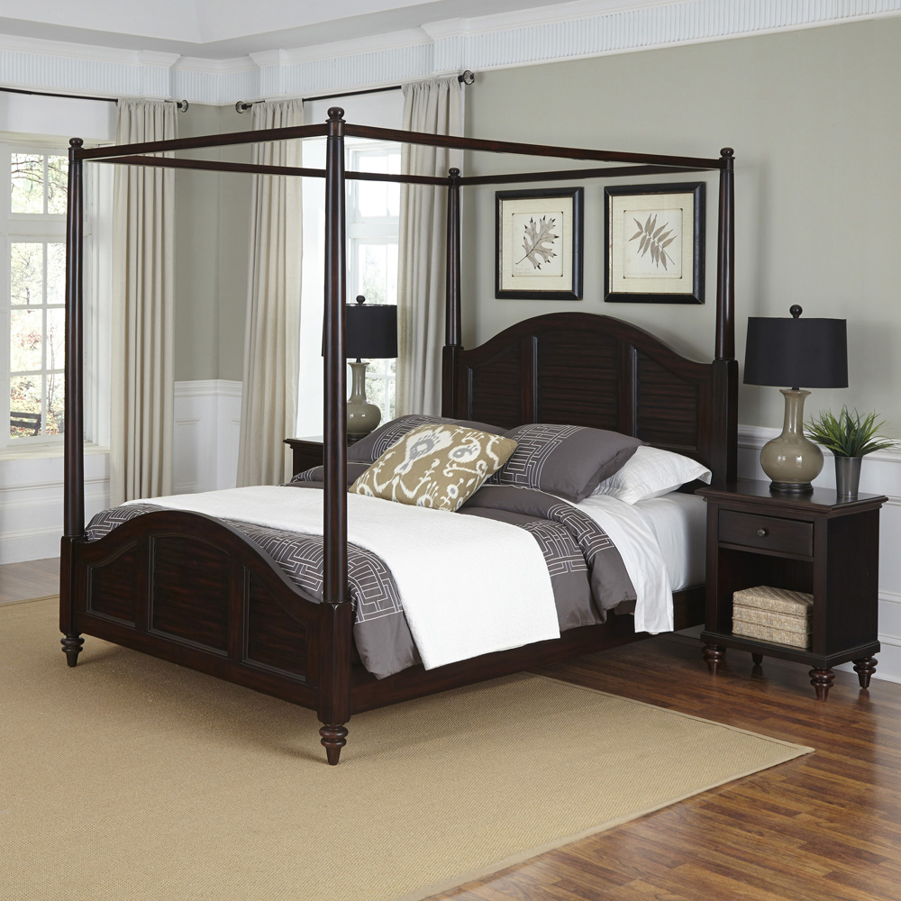 Sale ends tomorrow with 13 to 16 off sale prices home - Cheap bedroom furniture sets online ...