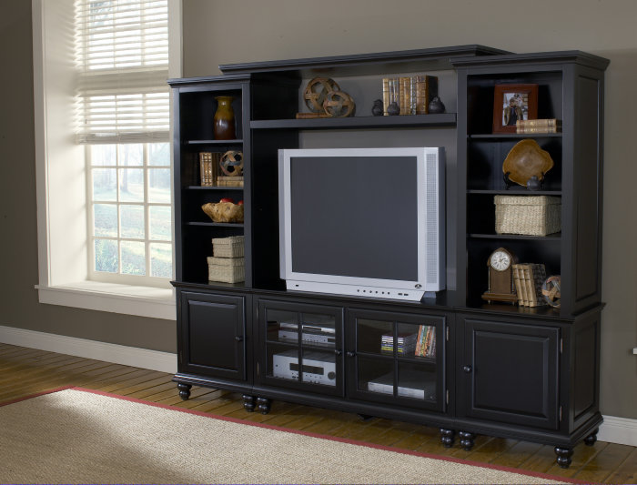 Media Units Corner Tv Stands Home Decor Interior