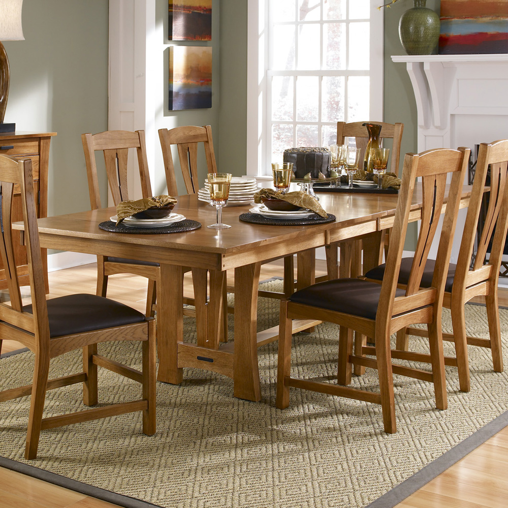 Dining Room Discount Furniture: Dining Tables, Counter Height Tables, Kitchen Tables