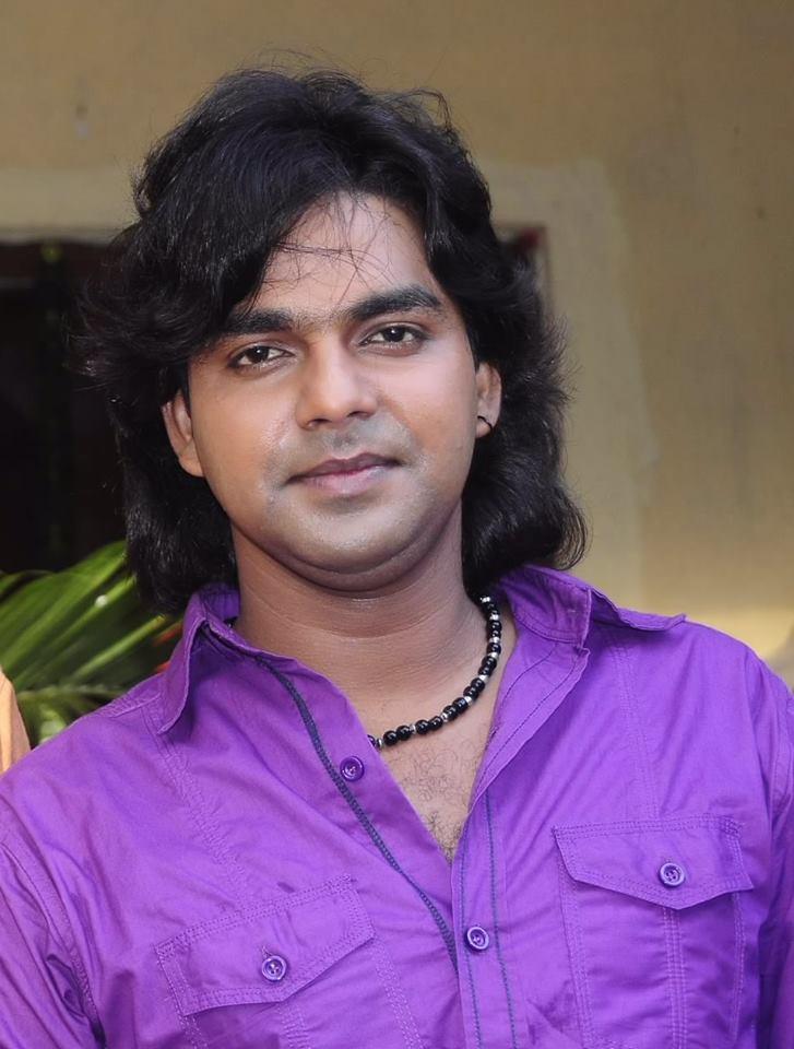 Pawan singh (2018) का सबसे जबरदस्त गाना jawani.