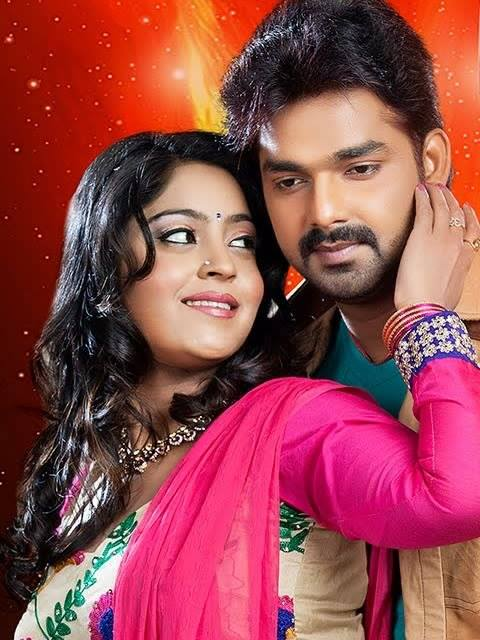 Mp3 songs 2017 bhojpuri