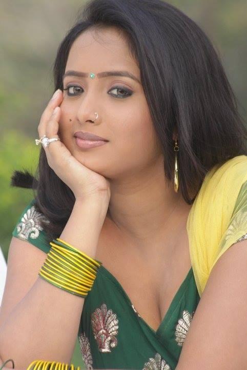 Bhojpuri picture 2020 hd dj download mp3 new bewafai