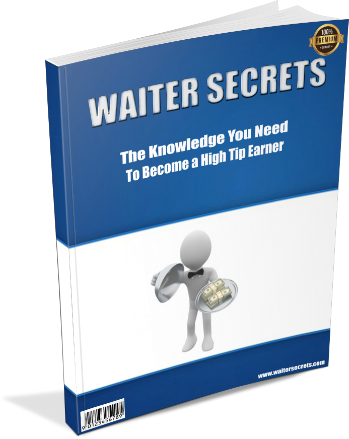 The secrets book pdf