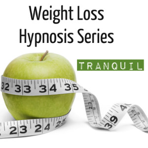 Weight Loss Hypnosis Series Reviews & Download