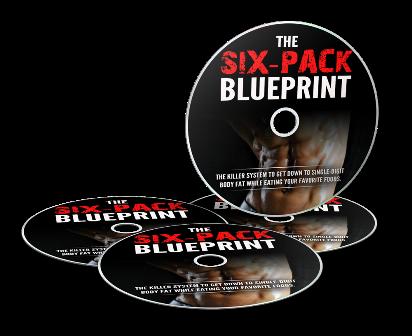 the primal blueprint pdf free download