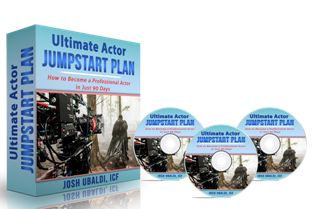 Free pdf download ultimate actor jumpstart plan review for The new ultimate book of home plans pdf