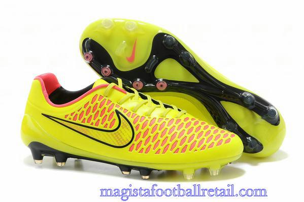 longitud reserva rizo  Nike Magista Onda IC : Cheap 2014 World Cup Brazil Nike Magista Opus FG  Soccer Shoes For Sale | springbladerazoruk