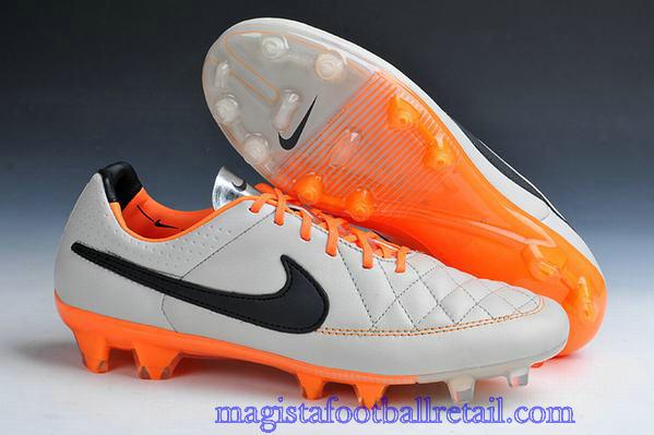 Bien connu Nike Magista Ronaldo Noir domainedelargens.fr DS51