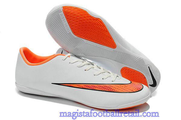 4d759cfd1 Cheap 2014 World Cup Brazil Nike Magista Opus FG Soccer Shoes For Sale   Nike  Mercurial Victory V Indoor – Maestri III AG Soccer Nike CTR360 Maestri III  FG ...