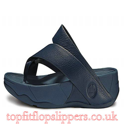b8b34f1429a3 Fitflop Slippers Sale Uk