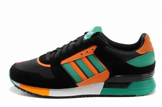 hot sale online cc89d ede52 Buy cheap Online - adidas originals zx 700 kids Orange,Fine - Shoes ...