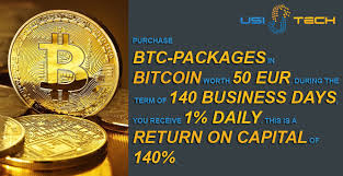 ghall1841 1514347879 usi - How To Buy Bitcoin And Other Cyrptocurrency