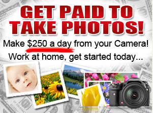 ghall1841 1514766666 photo - Get Paid To Take Pictures With Your Phone