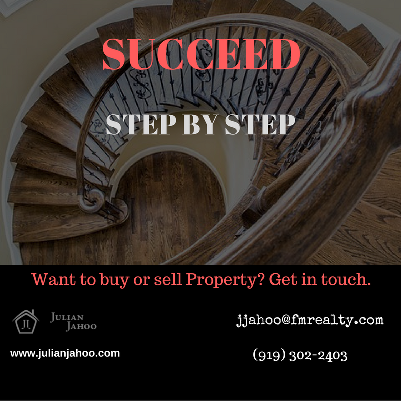 Buy and sell property in usa julian jahoo real estate for How to get free land in usa