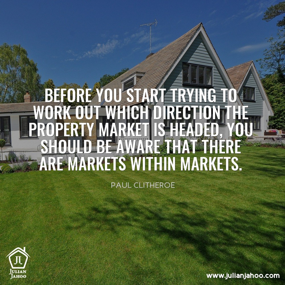 Industrial Property: Why Buy Real Estate From Real Estate Developer: Tips For