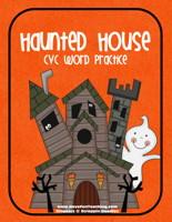 havefunteaching 1414590051 haunted house cvc mat activity1 Halloween Activities