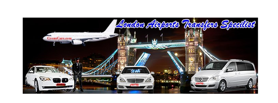 Gatwick Airport Taxi Gatwick To London Private