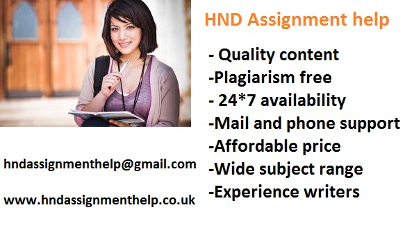 assignment accounting for decision making Understand financial concepts used to inform management decisions accounting essay  in decision making, analysis, planning and control  assignment is about.