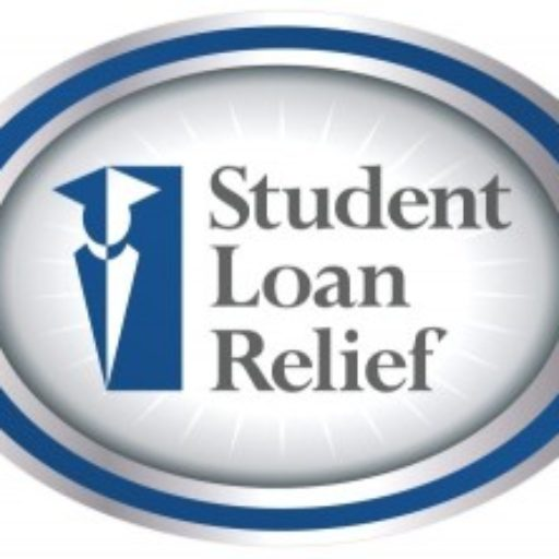 Student Loan Relief Inc – Financial or Legal Service in Dallas