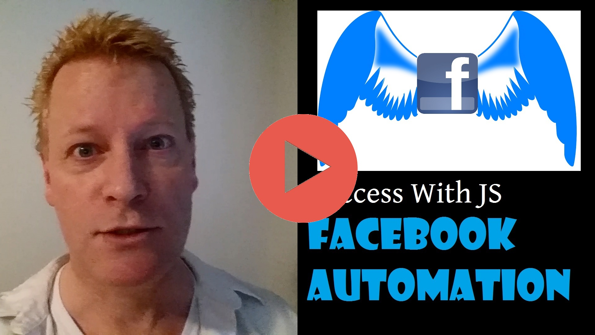 tonight at 9pm secrets of facebook automation the top 4