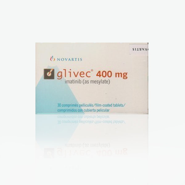 Neurontin 400 Mg Street Price Tetracycline Topical For Acne Reviews