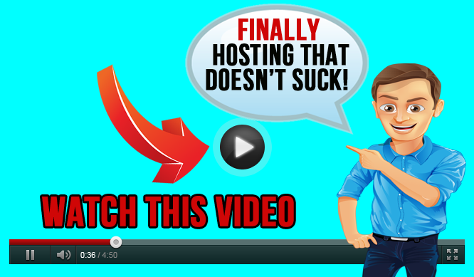 how to create a web hosting company