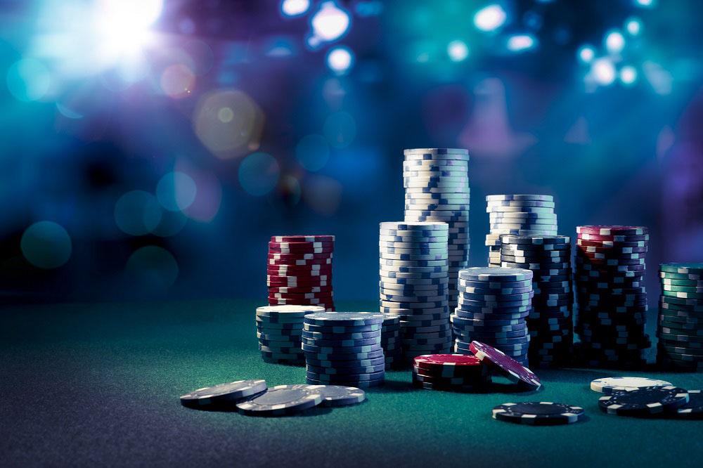 Как зайти на покерстарс в россии