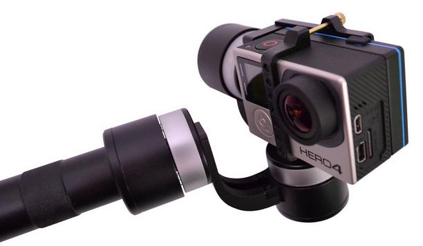 Geekpro Camera Review : Geekpro
