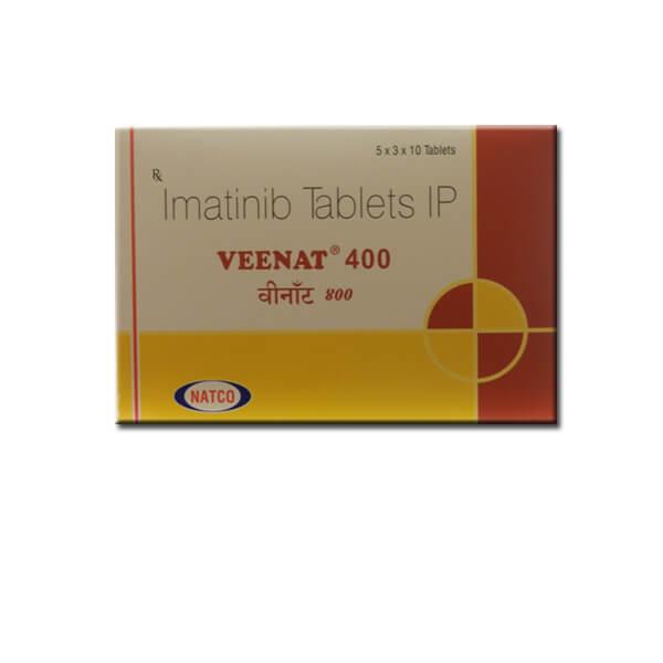 индийские лекарства от сахарного диабета