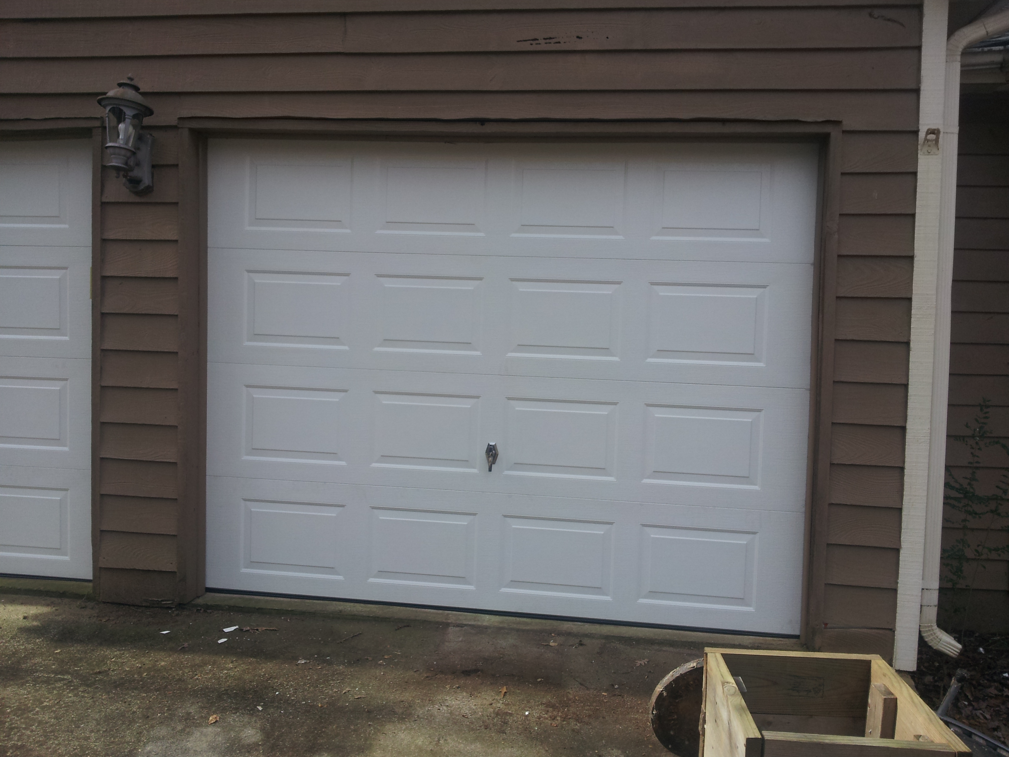 2448 #81704A Garage Door Sales In Atlanta GA. Garage Door Repair Atlanta  picture/photo Overhead Doors Atlanta 36593264