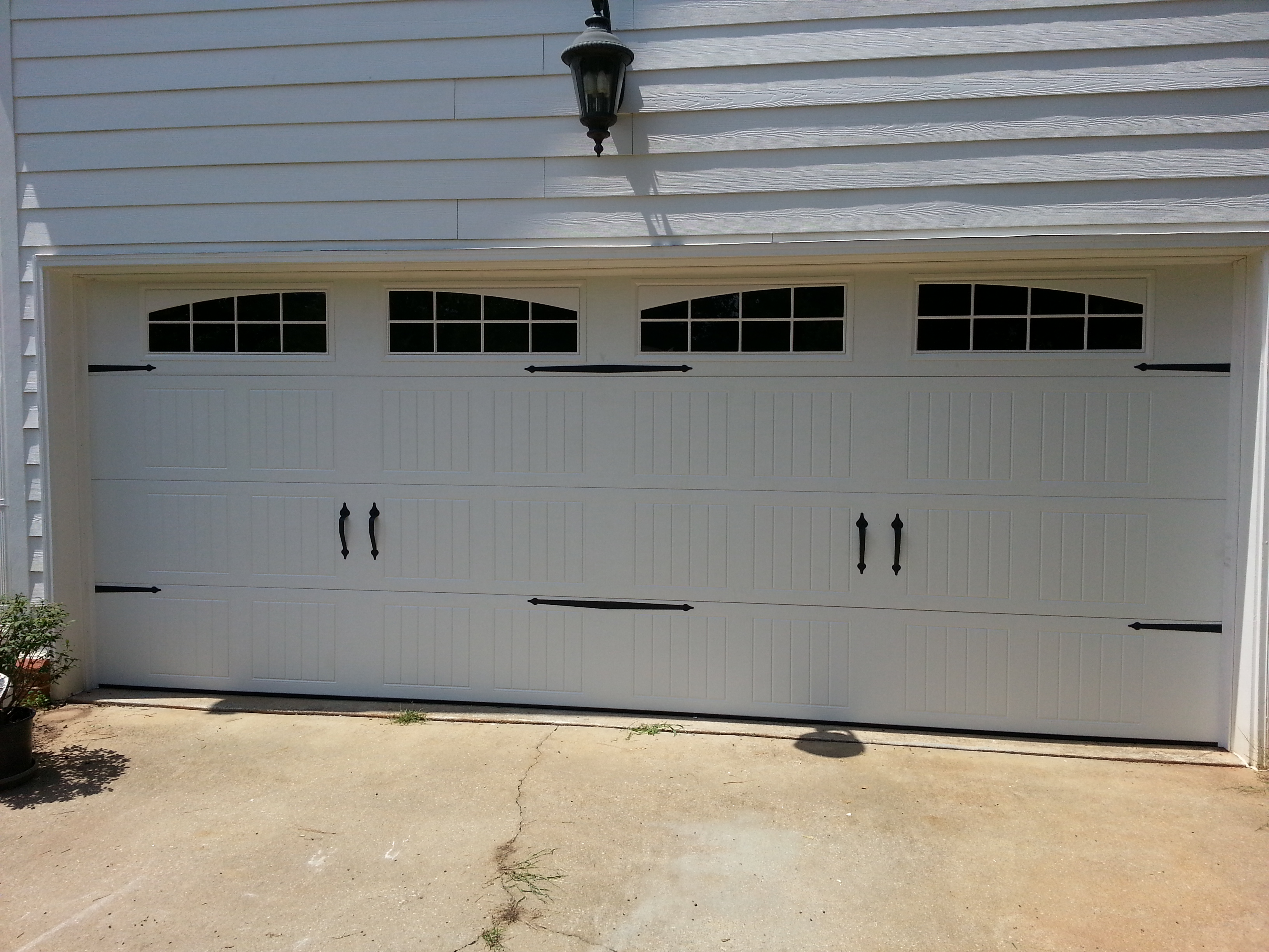 Etonnant Smyrna GA Garage Door Repair Services. At Smyrna , GA Garage Door Repair.  We Provide An Enormous Assortment Of Services And Categories Designed To  Cater ...